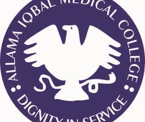 De-Montmorency College of Dentistry, Lahore