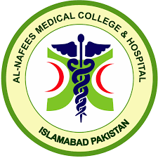 Al-Nafees Medical College, Islamabad