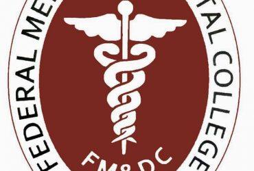 Federal Medical College,Islamabad