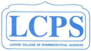 Lahore College of Pharmaceutical Sciences
