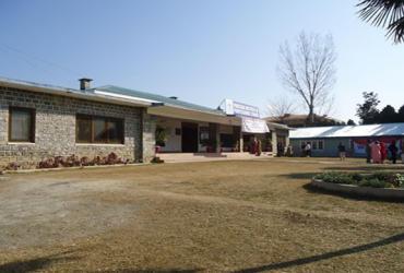Pakistan Institute of Professional Studies, Abbottabad
