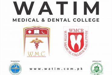 Watim Medical College