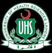 UHS CAP MBBS Admissions