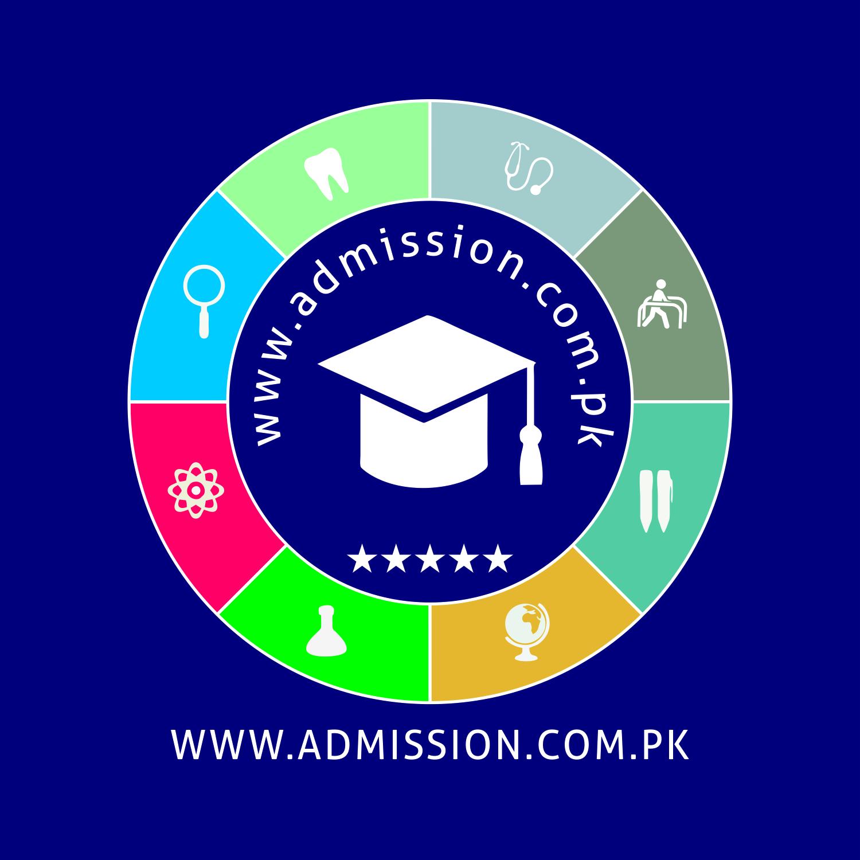 admission.com.pk