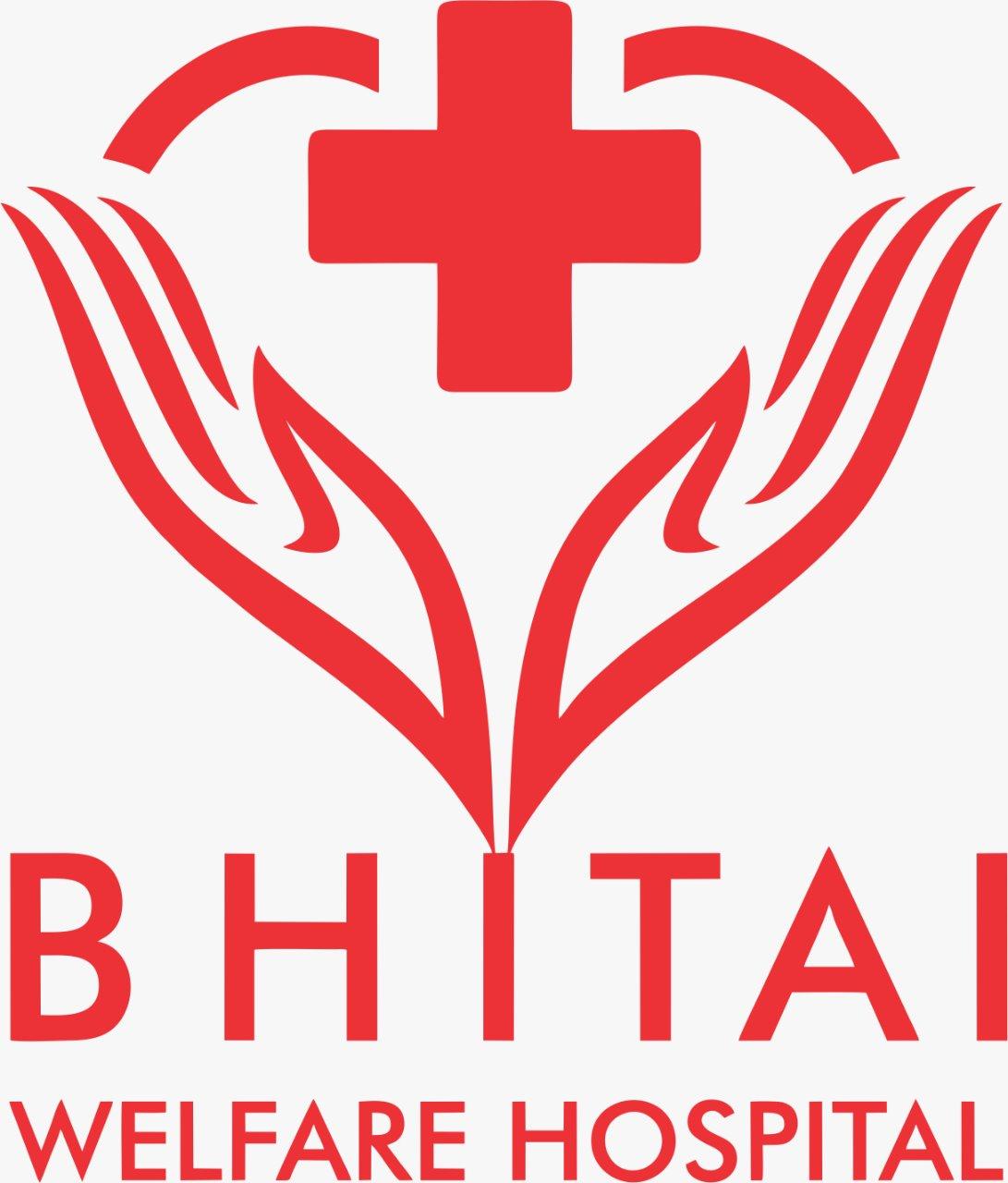 Bhitai DPT