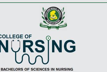 JSMU College of Nursing