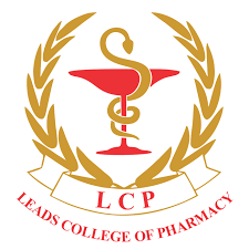 LEADS COLLEGE OF PHARMACY