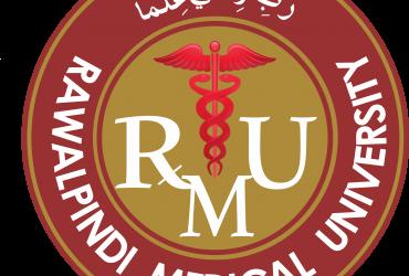 Rawalpindi Medical University, Rawalpindi Orthotics and Prosthetics admission