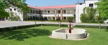 College Of Nursing Armed Forces Post Graduate Medical Institute