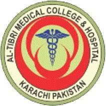 Al-tibri Medical College