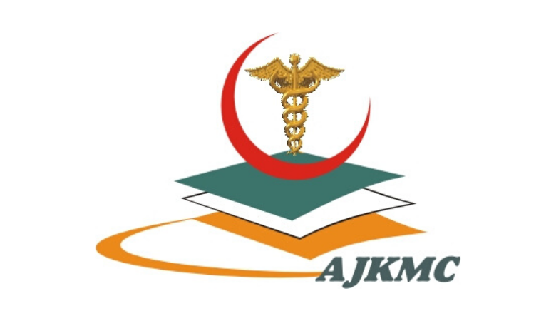 Principal's Message Azad Jammu Kashmir Medical College Muzaffarabad