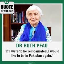 . School Of Nursing, dr Ruth Pfau Civil Hospital