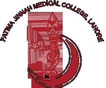 Vice Chancellor Message for Fatima Jinnah Medical University