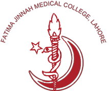 Scholarships offered by Fatima Jinnah Medical University, Lahore