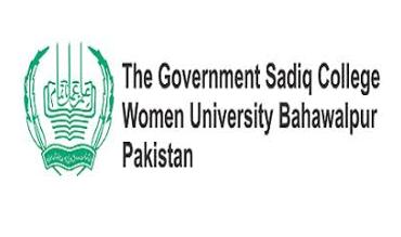 Government Sadiq College Women University