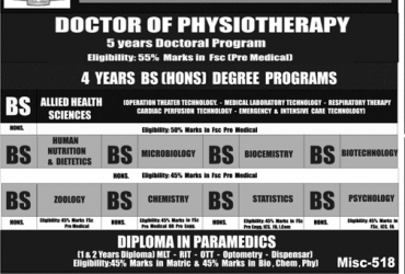 Gulab Devi Post Graduate Medical Institute