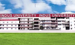 Indus University Karachi