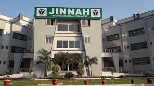 Private: Jinnah Sindh Medical University, Karachi
