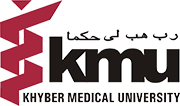 KMU-KPK, Combined merit list for DPT, OT and SLP Final Merit List