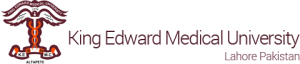 King Edward Medical University,MERIT LIST ALLIED HEALTH SCIENCES (4 YEARS B.SC-HONS) PROGRAMS