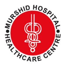 . Murshid Hospital And Health Care Centre