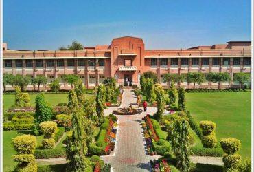 Nishtar Medical College / Nishter Hospital