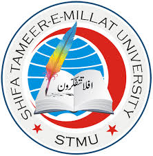 Shifa Tameer e Millat university