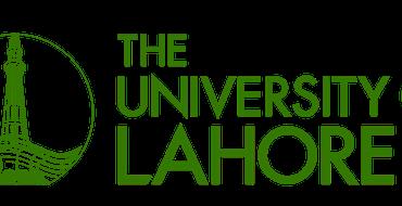 The University Of Lahore