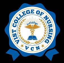 Vist College Of Nursing