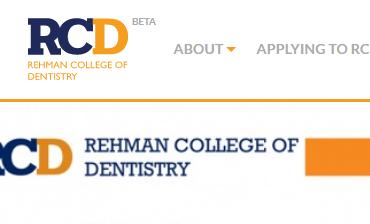Rehman Dental College, Peshawar