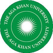 The Aga Khan University Medical College