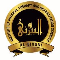 Al-biruni Institute Of Physical Therapy & Rehabilitation Sciences Hyderabad