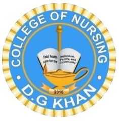 College of Nursing, D.G.Khan Medical College