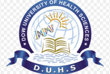 Introduction of The Dow University of Health Sciences (DUHS)