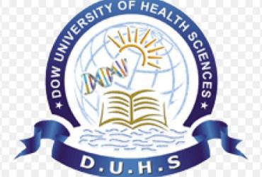 Dow International Medical College (DIMC)