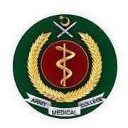 Army Medical College, Rawalpindi M.Phill admissions