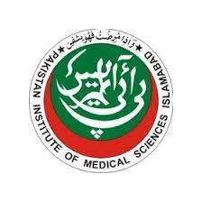 Pakistan Institute of Medical Sciences