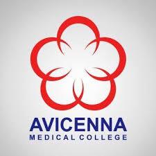 Gulfreen Nursing College