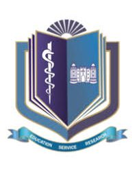 Services Institute of Medical Sciences (SIMS) MD PROGRAM