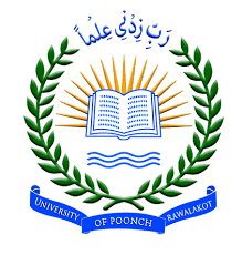 The University of Poonch, Rawalakot Doctor of Veterinary Medicine-DVM