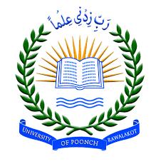 The University of Poonch, Rawalakot Pharm.D