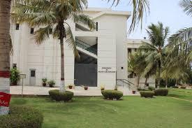 Liaquat National College Of Nursing