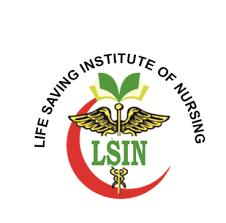 Life Saving School Of Nursing