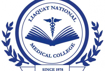 liaquat national Hospital