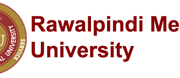 Rawalpindi Medical University Masters in Health Professions Education (MHPE)