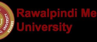 Rawalpindi Medical University P.hd Program in Microbiology