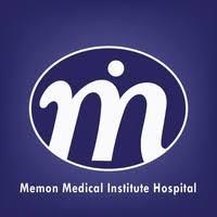 Memon Medical Institute Hospital