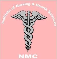 Nmc Institute Of Nursing