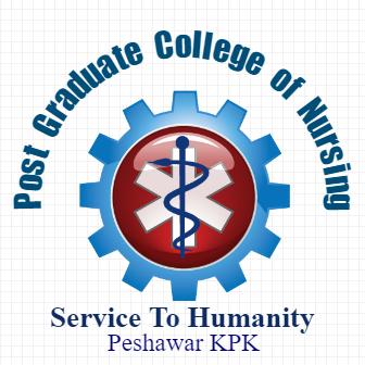 Post Graduate College Of Nursing