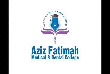 Aziz Fatima Dental College, Faislabad